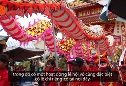 Tạp chí bóng rổ số 5: Thú vị với môn thể thao số 1 tại Sông Mao -Tỉnh Bình Thuận