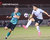 Báo Anh: Nhiều trận đấu ở Việt Nam bị nghi dàn xếp tỷ số