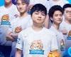 Tập đoàn Suning giải thể đội bóng, chuẩn bị bán đội SN LOL cho Weibo?
