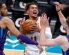 """Chứng kiến quá nhiều pha """"câu lỗi"""", NBA quyết định sẽ ra tay sửa luật"""