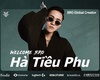 LMHT: Hà Tiều Phu trở thành nhà sáng tạo nội dung của Fredit Brion