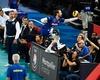 Lịch thi đấu bóng chuyền nam các CLB châu Âu – CEV Champions League 2021/2022