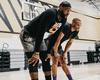 LeBron James tái hiện chiêu bài từng giúp Lakers vô địch NBA 2020