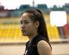 Trò chuyện cùng Đinh Thị Thuý: Cuộc sống, tình yêu và tập luyện đặc biệt trong mùa dịch