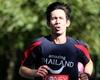 Kỷ lục marathon SEA Games bị thách thức xô đổ