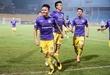 """Hà Nội FC và """"liên minh miền nam"""""""