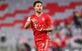 Nhận định Bayern Munich vs Sevilla, 2h ngày 25/09, Siêu cúp Châu Âu