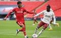 Nhận định Lincoln City vs Liverpool, 01h45 ngày 25/09, Cúp LĐ Anh