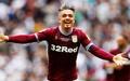 Nhận định Bristol City vs Aston Villa, 1h ngày 25/09, Cúp LĐ Anh