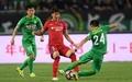 Nhận định Shanghai SIPG vs Beijing Guoan, 19h00 ngày 25/09