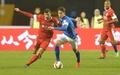 Nhận định Shijiazhuang Ever Bright vs Chongqing SWM, 14h30 ngày 25/09