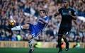 Nhận định West Brom vs Chelsea, 23h30 ngày 26/09, Ngoại hạng Anh