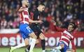 Nhận định Atletico Madrid vs Granada, 21h00 ngày 27/09, VĐQG Tây Ban Nha