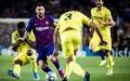 Nhận định Barcelona vs Villarreal, 02h00 ngày 28/09, VĐQG Tây Ban Nha