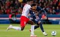 Nhận định Bordeaux vs Nice, 18h00 ngày 27/09, VĐQG Pháp