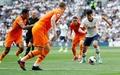 Nhận định Tottenham vs Newcastle, 20h00 ngày 27/09, Ngoại hạng Anh