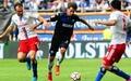 Nhận định Paderborn vs Hamburger, 01h30 ngày 29/09, Hạng 2 Đức