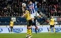 Nhận định FC Eindhoven vs Roda JC, 23h45 ngày 29/09, Hạng 2 Hà Lan