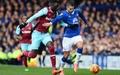 Nhận định Everton vs West Ham, 01h45 ngày 01/10, Cúp Liên đoàn Anh