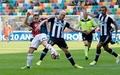 Nhận định Udinese vs Spezia, 23h00 ngày 30/09, VĐQG Italia
