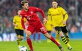 Nhận định Bayern Munich vs Dortmund, 01h30 ngày 01/10, Siêu cúp Đức