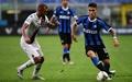 Nhận định Benevento vs Inter Milan, 23h00 ngày 30/09, VĐQG Italia