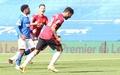 Nhận định Brighton vs MU, 01h45 ngày 01/10, Cúp Liên đoàn Anh