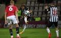 Nhận định Newport County vs Newcastle, 23h30 ngày 30/09, Cúp LĐ Anh