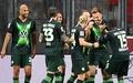 Nhận định AEK Athens vs Wolfsburg, 01h45 ngày 02/10, cúp C2