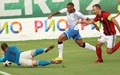 Nhận định FC Ararat-Armenia vs Crvena Zvezda, 21h ngày 01/10, Cúp C2