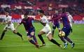 Nhận định Sevilla vs Levante, 00h00 ngày 02/10, VĐQG Tây Ban Nha