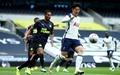 Nhận định Tottenham vs Maccabi Haifa, 02h00 ngày 02/10, Cúp C2