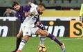 Nhận định Fiorentina vs Sampdoria, 01h45 ngày 03/10, VĐQG Italia