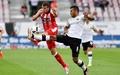 Nhận định Sandhausen vs St Pauli, 23h30 ngày 02/10, Hạng 2 Đức