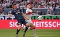 Nhận định Union Berlin vs Mainz, 01h30 ngày 03/10, VĐQG Đức