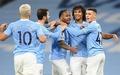 Nhận định Man City vs Porto, 02h00 ngày 22/10, cúp C1
