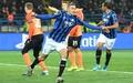 Nhận định Midtjylland vs Atalanta, 02h00 ngày 22/10, cúp C1
