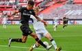 Nhận định Bayer Leverkusen vs Nice, 23h55 ngày 22/10, Cúp C2