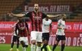 Nhận định Celtic vs AC Milan, 02h00 ngày 23/10, Cúp C2