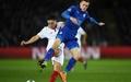 Nhận định Leicester vs Zorya Lugansk, 02h00 ngày 23/10, Cúp C2