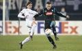 Nhận định Napoli vs AZ Alkmaar, 23h55 ngày 22/10, Cúp C2