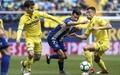 Nhận định Villarreal vs Sivasspor, 02h00 ngày 23/10, cúp C2
