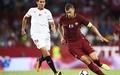 Nhận định Young Boys vs AS Roma, 23h55 ngày 22/10, Cúp C2