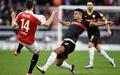 Nhận định Stuttgart vs FC Koln, 01h30 ngày 24/10, VĐQG Đức