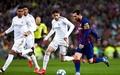 Nhận định, soi kèo Barcelona vs Real Madrid, 21h00 ngày 24/10