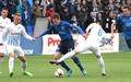 Nhận định FC Minsk vs Dinamo Brest, 19h ngày 26/10, VĐQG Belarus