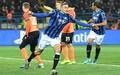 Nhận định Atalanta vs Ajax, 03h00 ngày 28/10, cúp C1