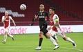 Nhận định Liverpool vs Midtjylland, 03h00 ngày 28/10, Cúp C1