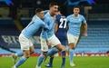 Nhận định Marseille vs Man City, 03h00 ngày 28/10, Cúp C1