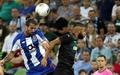 Nhận định Porto vs Olympiakos, 03h00 ngày 28/10, cúp C1